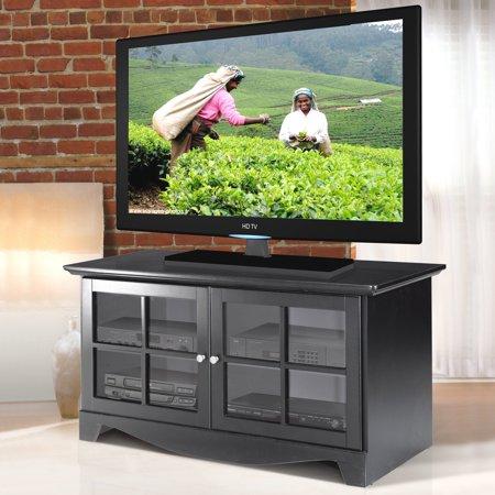 Nexera Pinnacle Tv Stand