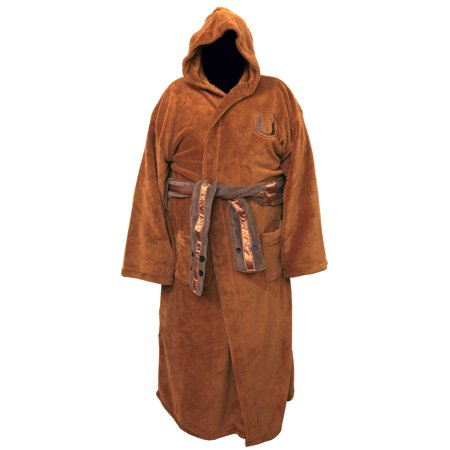 star wars jedi master fleece costume - Jedi Costumes For Adults