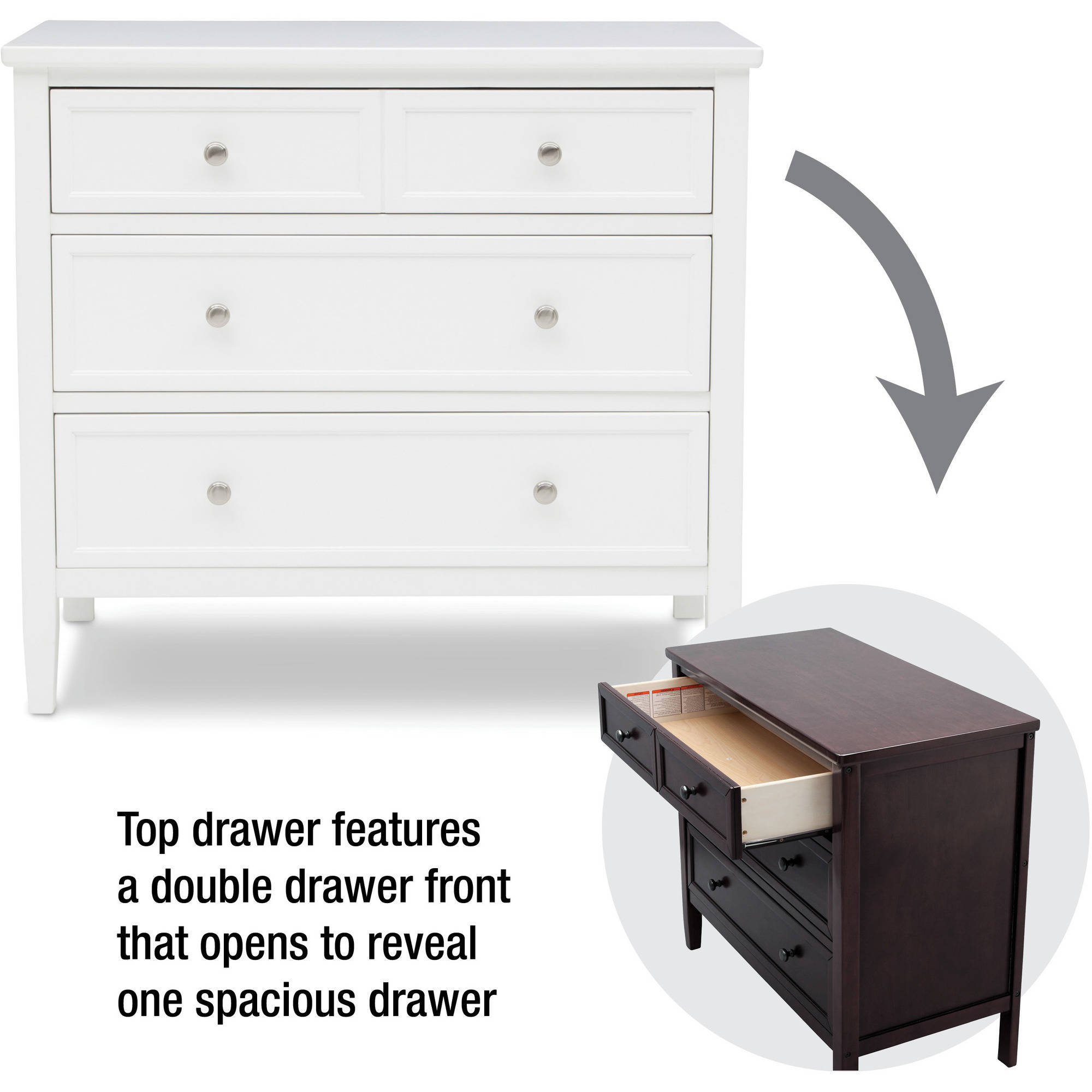 dresser by chantilly hom drawers of chest chests drawer armoires furniture designs and thomas cole white
