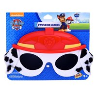 Paw Patrol Marshall SunStaches