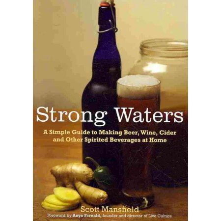 the homebrewers almanac a seasonal guide to making your own beer from scratch