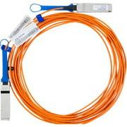 Mellanox Technologies MC2210310-003 3M Active Fiber Cable QSFP