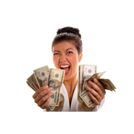 CRAZY BUSINESS IDEAS FOR BUSINESS SUCCESS - eBook