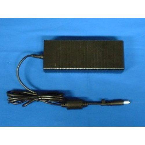 HP 397803-001 HP SMART POWER ADAPTER 135W PFC 3P