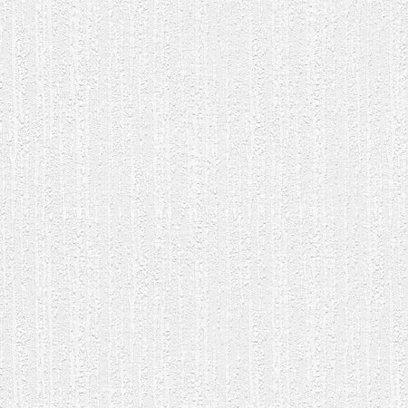 Ridge Texture Paintable (Spot Texture Wallpaper)