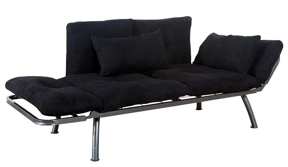 bismark futon Roselawnlutheran