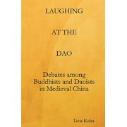 Laughing at the DAO