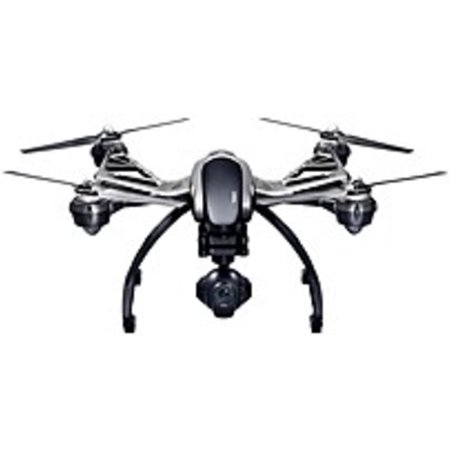 Yuneec Usa YUNQ4KUS Q500 4K Aerial Photo and Video Typhoon (Refurbished)