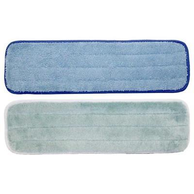 Shaw-Spad2P Shaw Mop Pads Replacement Set