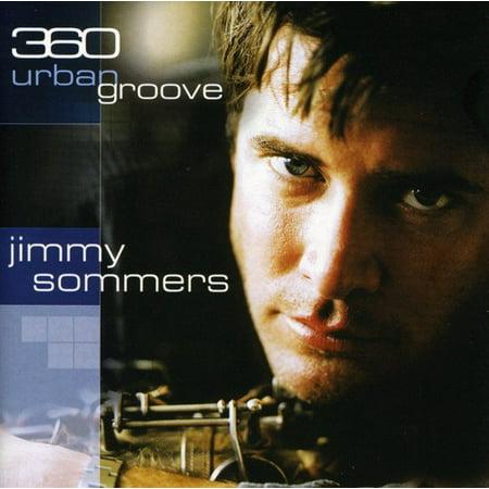 360 Urban Groove