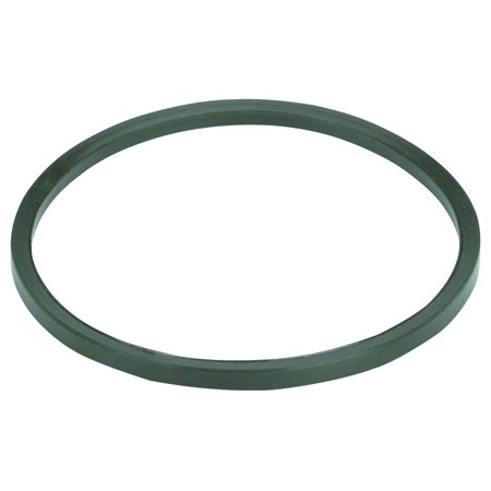 Rotary Rock Tumbler Replacement Belt