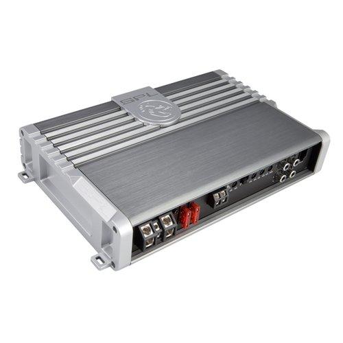 SPL G1-2600D Max Amplifier SPL Monoblock 2600w