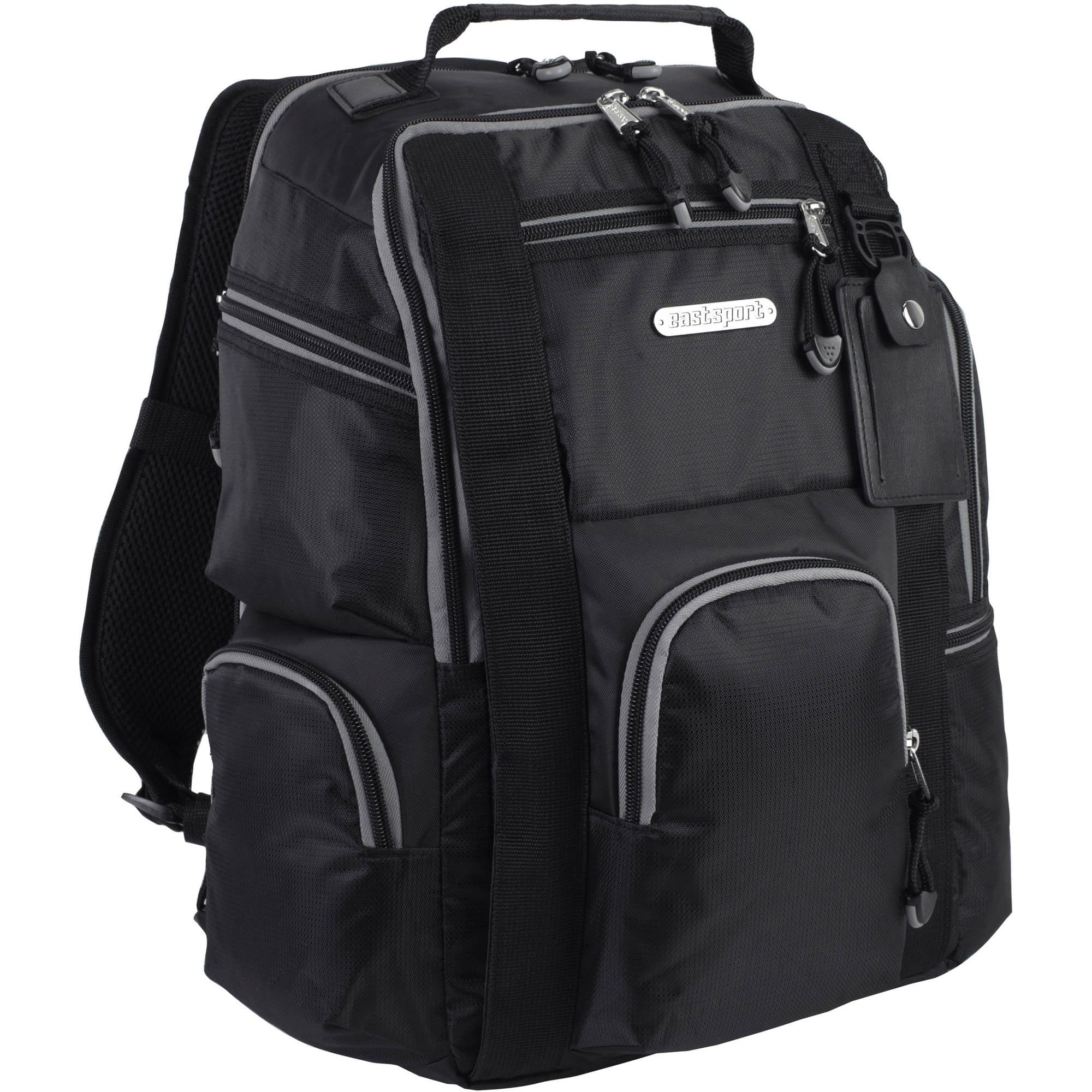 Eastsport Impulse Backpack