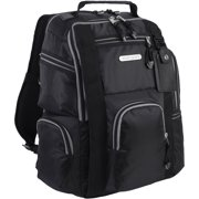Eastsport Impulse Backpack