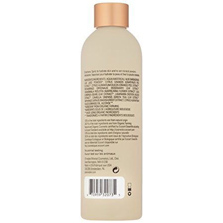 Best jane iredale Balance Hydration Spray Refill, 9.50 oz. deal