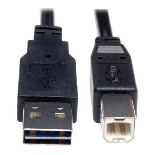 Startech.com StarTech Network DP4N1USB6 6-foot 4-in-1 USB DisplayPort KVM Switch Cable