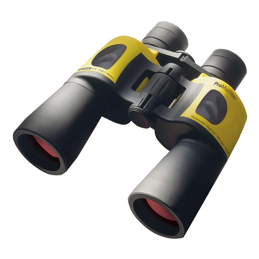 ProMariner WaterSport Recreational Marine Binoculars, Waterproof by Pro Mariner