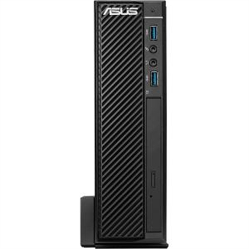NEW DRIVERS: ASUS BT1AD USB 3.0