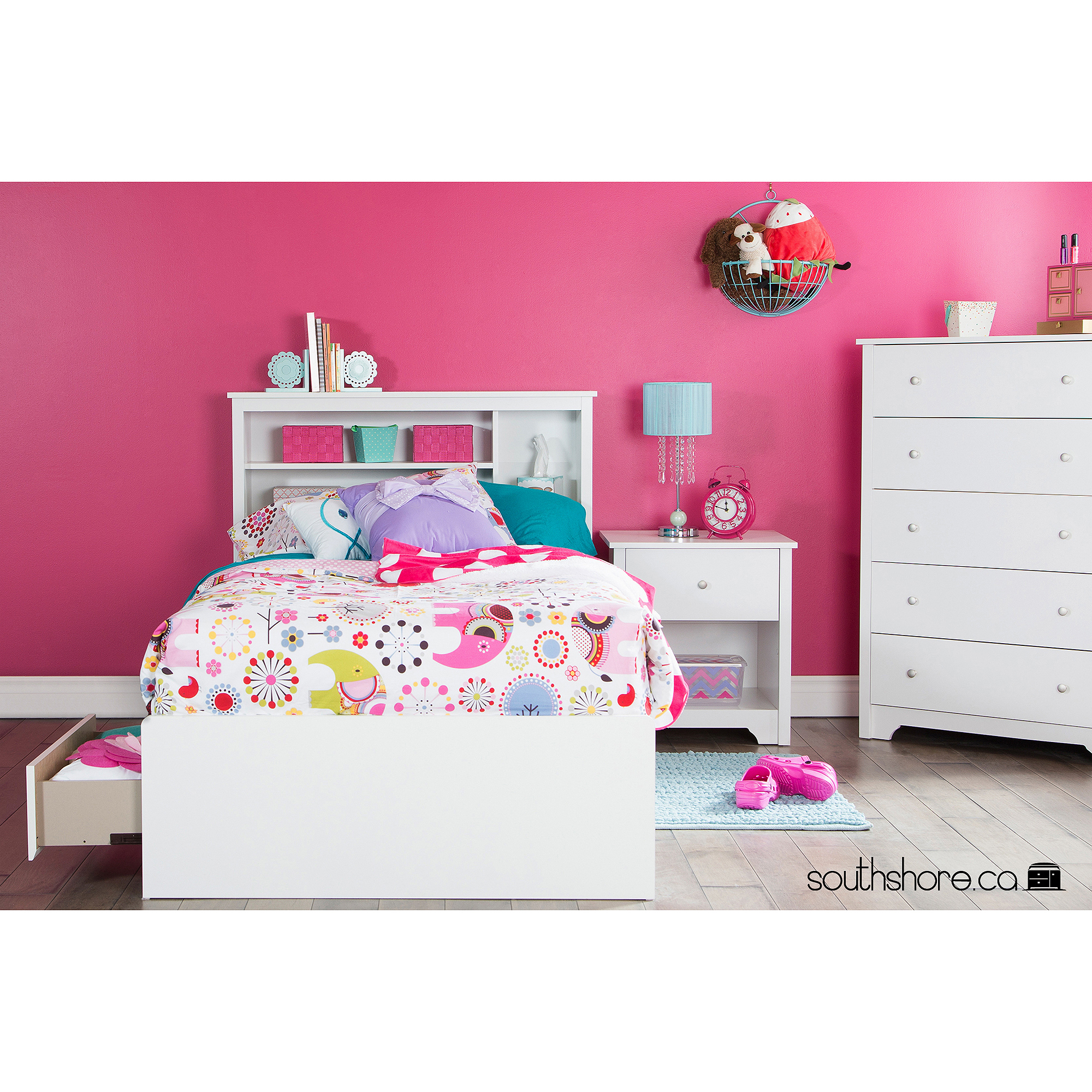south shore vito baby and kids bedroom furniture