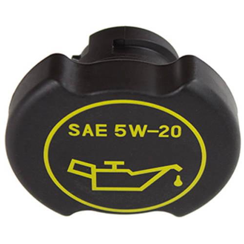 NEW HEAVY DUTY WATER PUMP FITS CATERPILLAR ENGINE 3204 1W5643 1W5644 1W6446