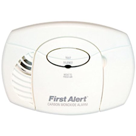 Smoke detector moreover How Do Smoke Detectors Work 602181 likewise Smoke And Carbon Monoxide Detector additionally Fire Alarms together with Rgy 000 Mbp4 Advanced Gas Leak Detectors. on smoke and carbon monoxide detector