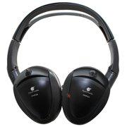Planet Audio Php22 Wireless Headphones, Model #PLTPHP22