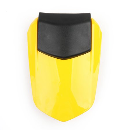 Fine Areyourshop Rear Seat Cover Cowl For Yamaha Yzf R1 2004 2006 Fairing Gamerscity Chair Design For Home Gamerscityorg