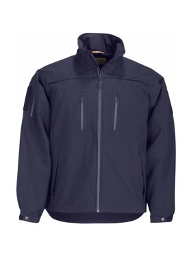 Sabre 2.0 Jacket, Dark Navy