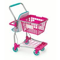 "My Sweet Love Shopping Cart, 24.5"""