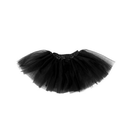 Ballet Dress-Up Fairy Tutu - Fairy Dress Shop