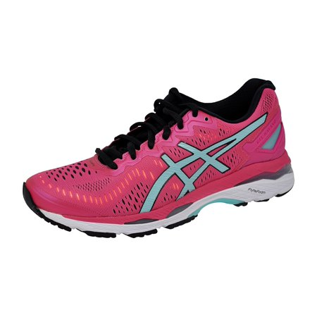 64080240b7 ASICS - ASICS Womens Gel-Kayano 23 Running Shoe