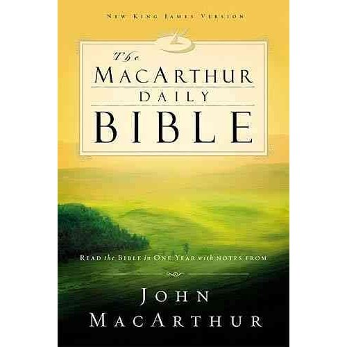 read through the bible in a year pdf