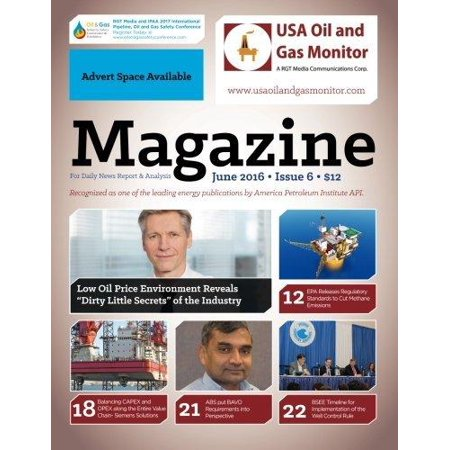Low Oil Price Environment Reveals Dirty Little Secrets Of The Industry  Shell Harry Brekelmans Calls For Change In Industrys Supply Chain Behavior