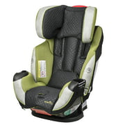 Evenflo Symphony Elite All-in-1 Convertible Car Seat, Paramount ...