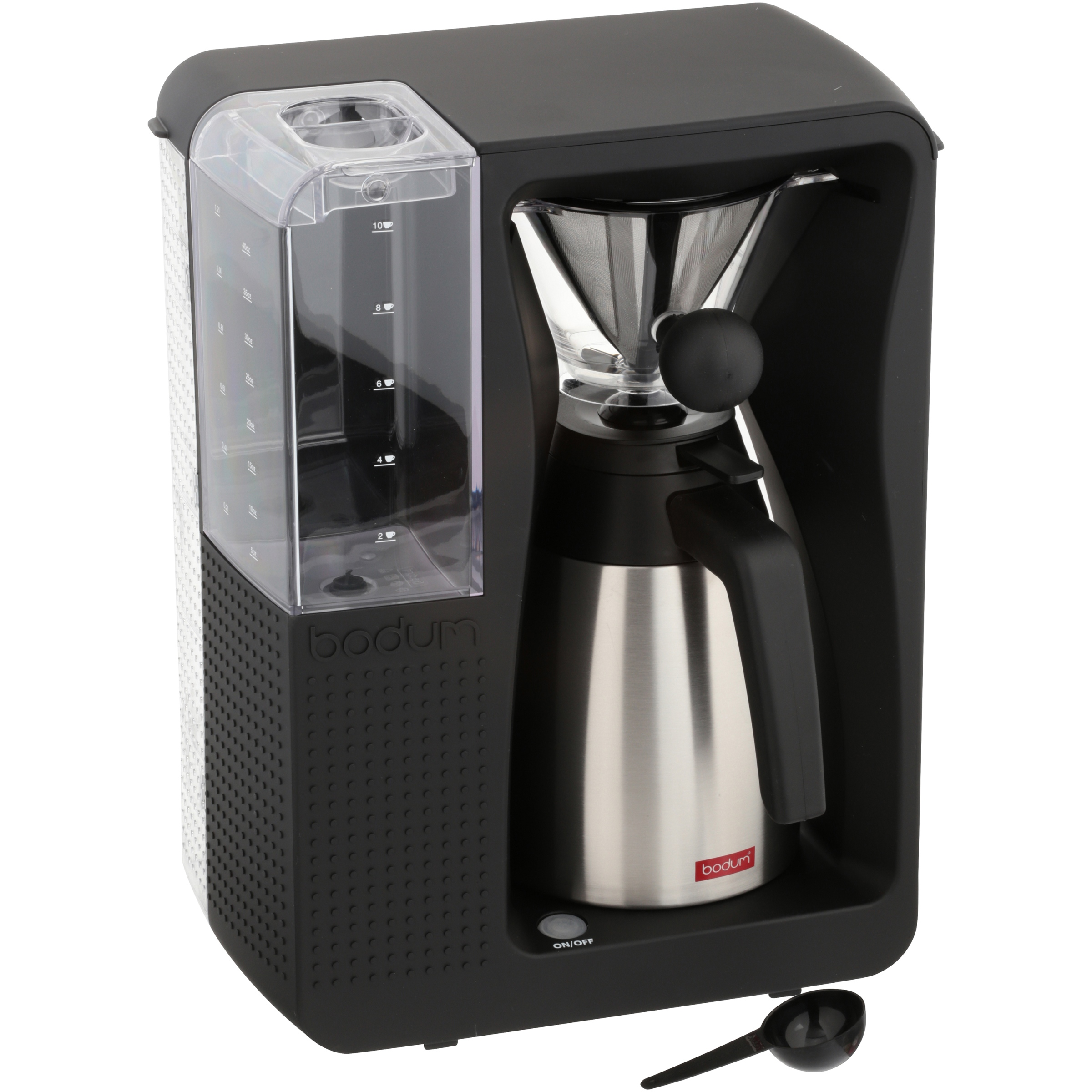 bodum bean 11080 coffee makers owners manual data set. Black Bedroom Furniture Sets. Home Design Ideas