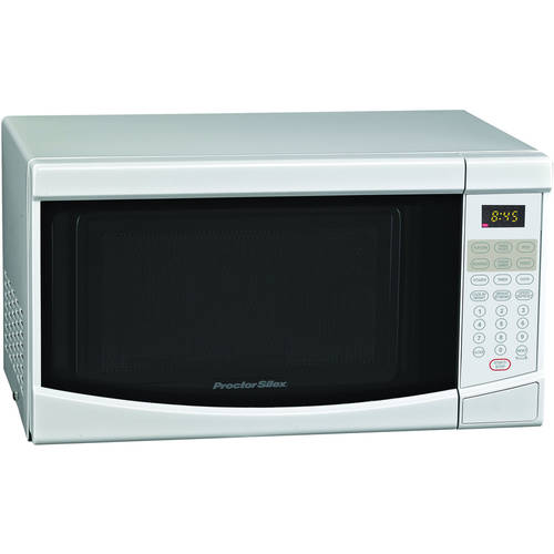 Shop a Variety of Microwave Ovens. Microwaves used to be very simplistic appliances. There was a small selection of them on the market with few differences in capabilities between models. But today there are so many choices on the market that picking one can be overwhelming. Shop over the range microwaves, which fit perfectly above your range.