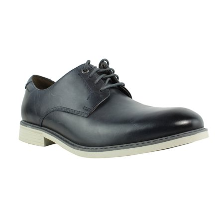 Rockport Cb Plain Toe Oxfords Mens Casual Shoes