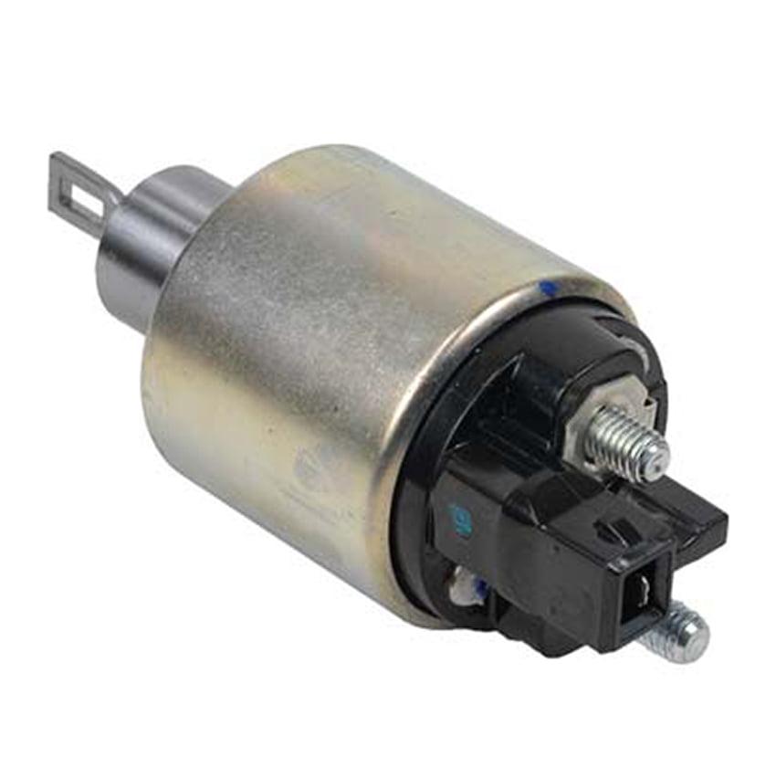 Premium Fuel Filter for VW Jetta with 1.8L /& 2.0L /& 2.8L Engine 2000-2004