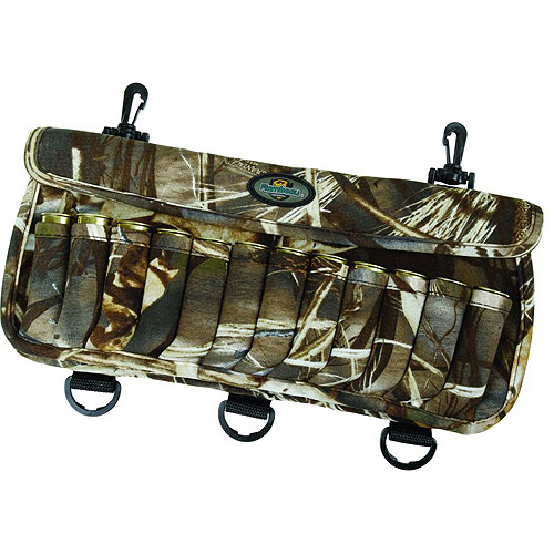 Flambeau Outdoors Chest Ammo Pack