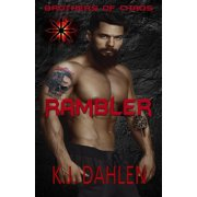 Rambler - eBook