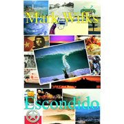 Escondido - eBook