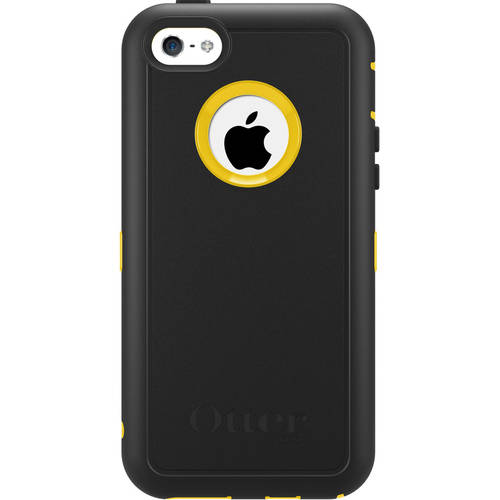 Otterbox Defender for Apple iPhone 5C