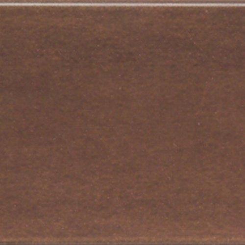 Breezewood 48 1/4W in. Wood Tones 2 in. Room Darkening Window Blind