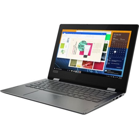 Lenovo IdeaPad Flex 6-11IGM 81A7000AUS 11.6