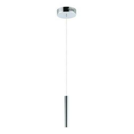 ET2 Lighting Flute - 23.75