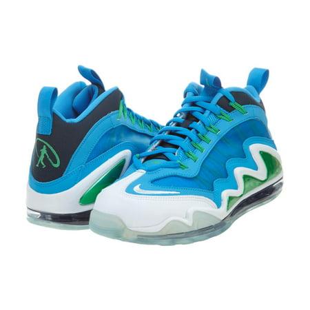 Nike Air Max 360 Diamond Griff Mens Style 580398 - Walmart.com 890c98513