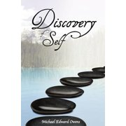 Discovery of Self