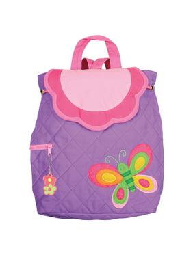 Pink Girls Purses - Walmart.com 98376c9128b2c