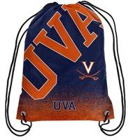 Virginia Cavaliers NCAA Gradient Drawstring Backpack