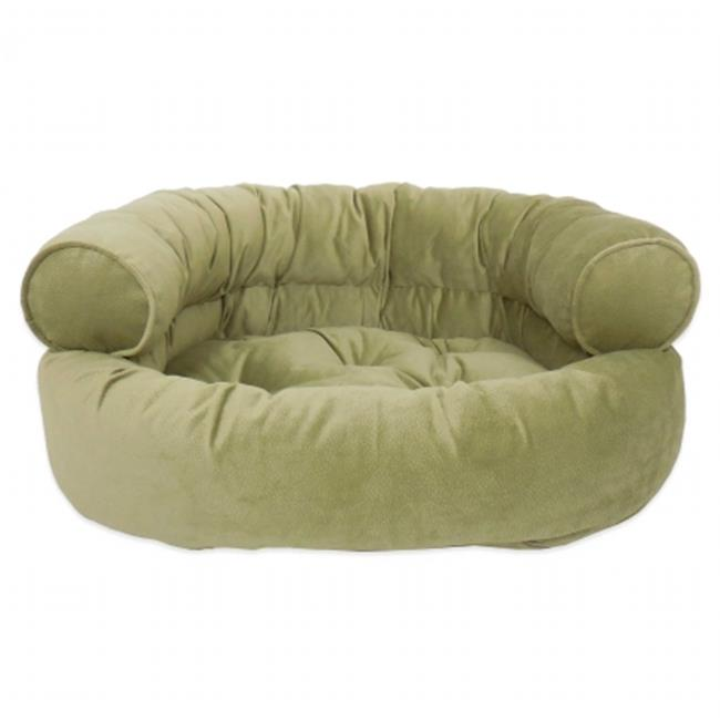 Arlee home fashions dog bed 43